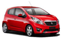 Holden Spark or Similar