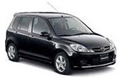Mazda Demio Automatic