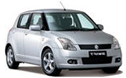 Suzuki Swift Automatic