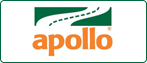 Apollo Car Hire