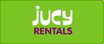 Jucy Campervans