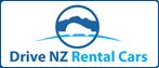 Drive NZ Rentals