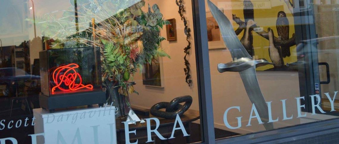 Remuera Gallery