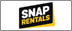 Snap Rental